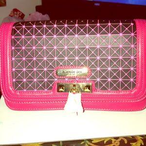 Nicole lee handbag/shoulder bag